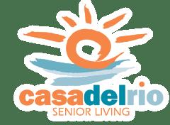 Casa Del Rio Senior Living