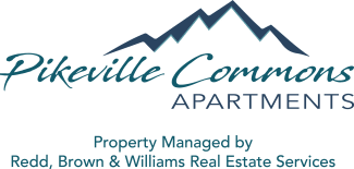 Pikeville Commons Apartments