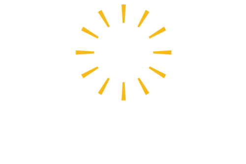 BB Living at Eastmark