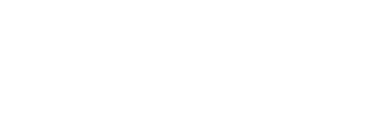 San Travesia