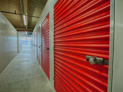 Self Storage Long Island City Ny Storage Unit Sizes Prices