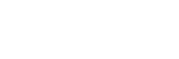 Floral Creek Alzheimer's Special Care Center