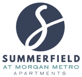 Summerfield at Morgan Metro