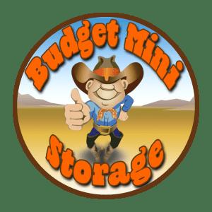 Budget Mini Storage