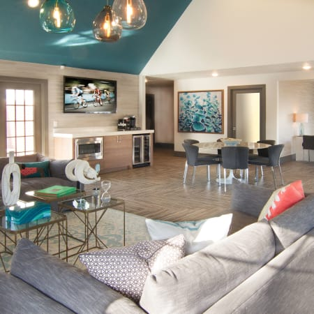 More amenities at Windgate Apartments in Bountiful, Utah