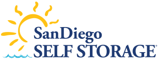 San Diego Self Storage