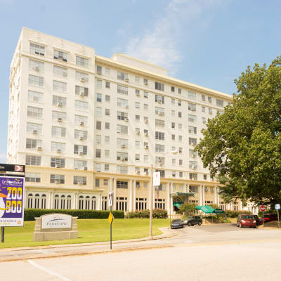 View photos of Parkview in Memphis, Tennessee
