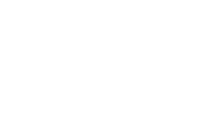 General Wayne Townhomes and Ridgedale Gardens
