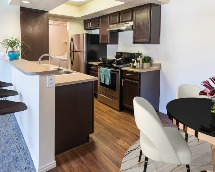 Click to see our floor plans at Shadowbrook Apartments in West Valley City, Utah