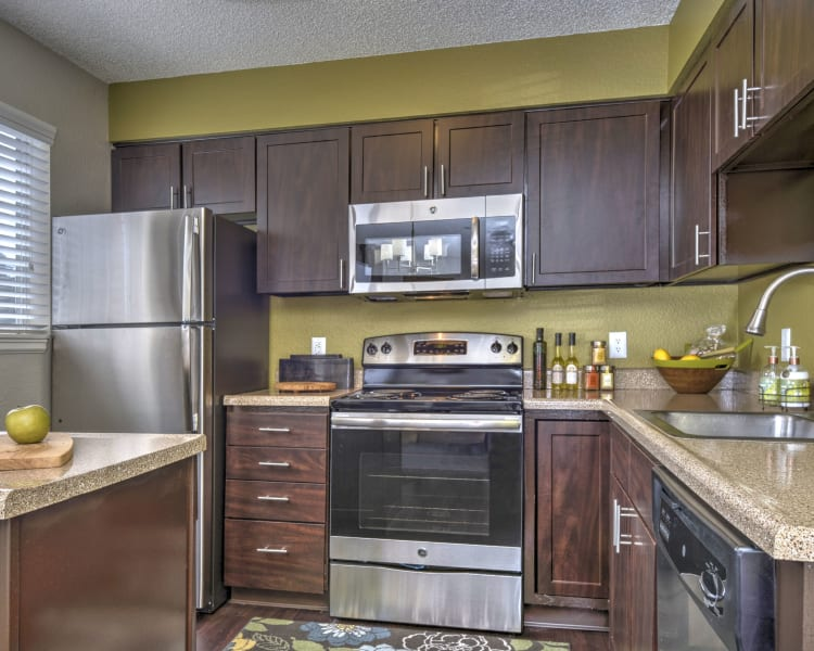 Click to see our floor plans at Arapahoe Club Apartments in Denver, Colorado