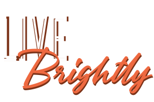 live brightly at The Westlight Apartments in Atlanta, GA