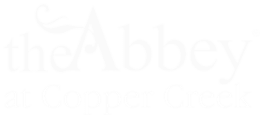 The Abbey at Copper Creek