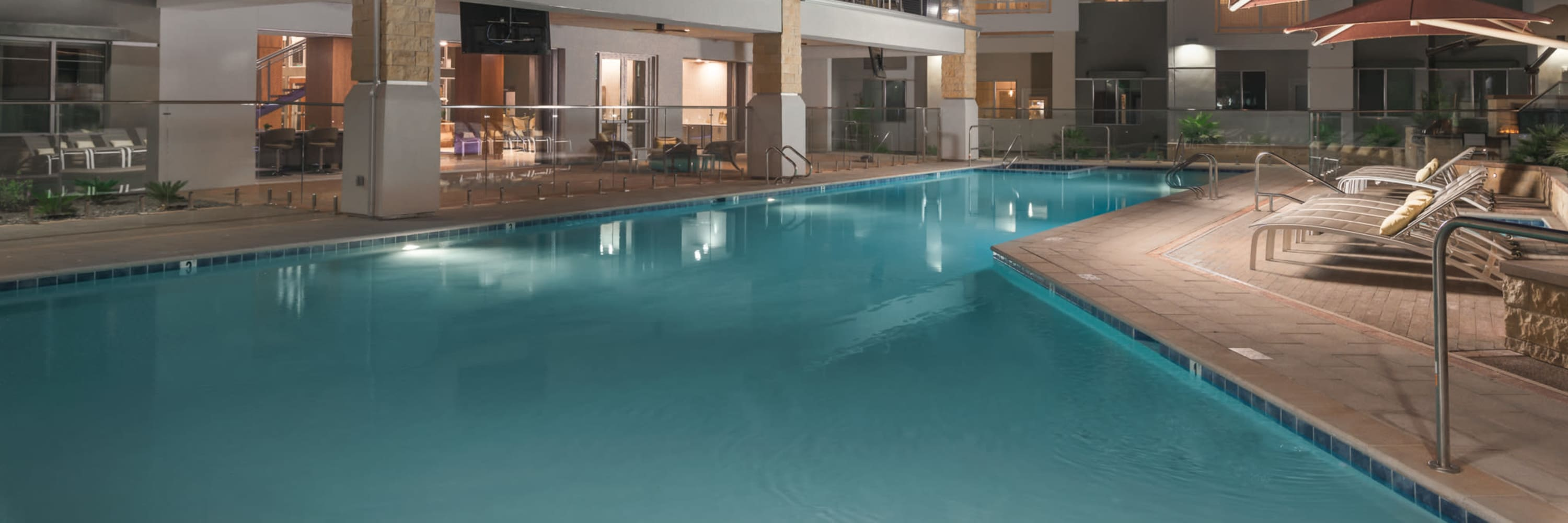 Photos of The District at Scottsdale in Scottsdale, Arizona