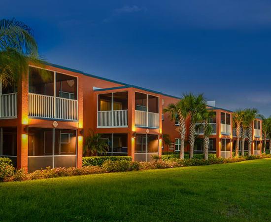 View the photos at El Mar in North Redington Beach, Florida