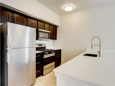 Pay your rent online at The Palms at Morada in Stockton, California