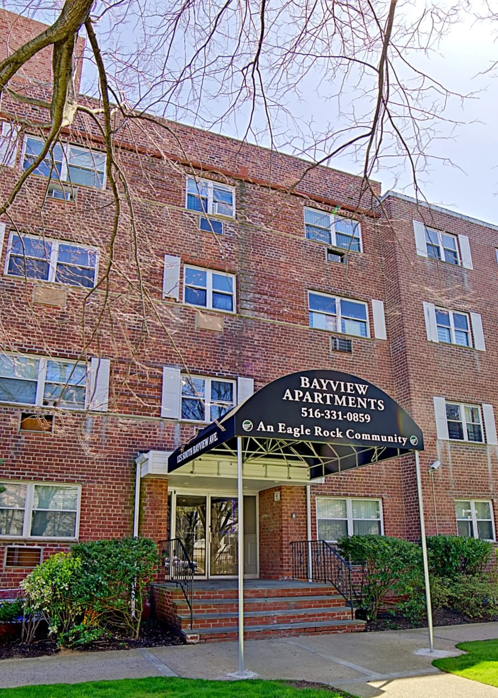 Freeport Ny Apartments For Rent Bellmore Bayview Apartments
