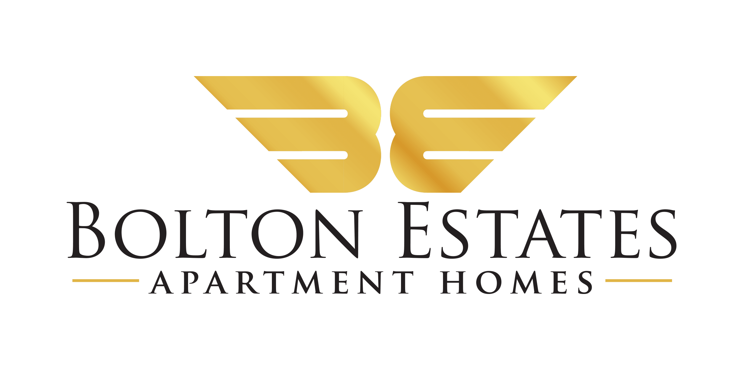 Bolton Estates Apartments