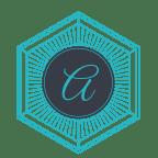 The Royal Athena symbol