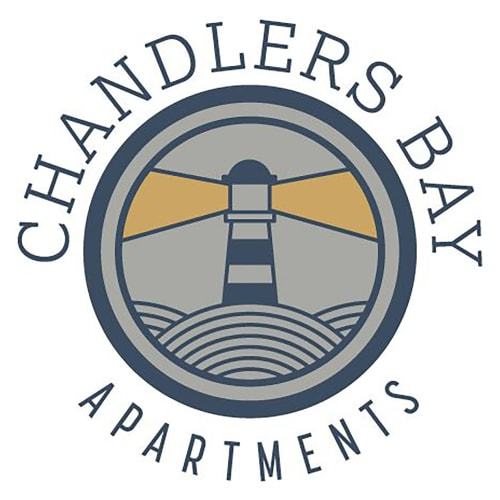 Chandlers Bay Apartments