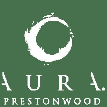 Aura Prestonwood