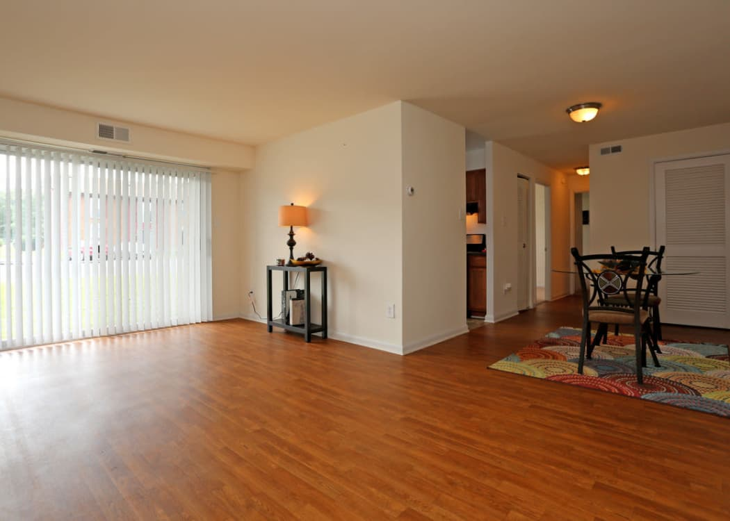 Garden style 1 2 3 bedroom apartments in richmond va - 2 bedroom apartments richmond va ...