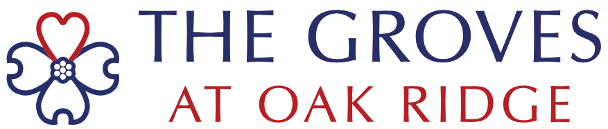 The Groves at Oak Ridge