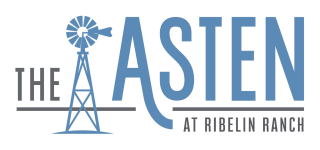 The Asten at Ribelin Ranch
