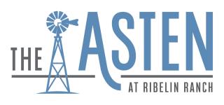 The Asten at Ribelin Ranch