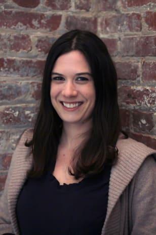 Katie Wandtke, Head of People  at Red Dot Storage in Boulder, Colorado