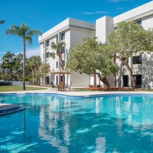 View photos of Grand Villa of Boynton Beach in Florida