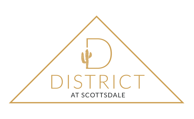 The District at Scottsdale