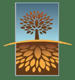 Hilltops icon
