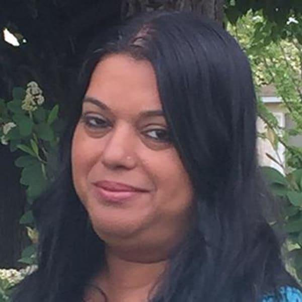 Kiran P. Marketing Director at Castle Vista Senior Duplex Community in Atwater, California