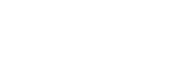 Willow Fork Alzheimer's Special Care Center