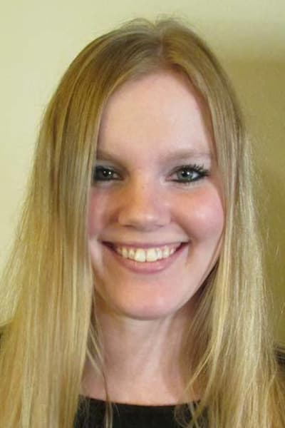 Sydney Davis, Business Office Manager at The Springs at Wilsonville in Wilsonville, Oregon