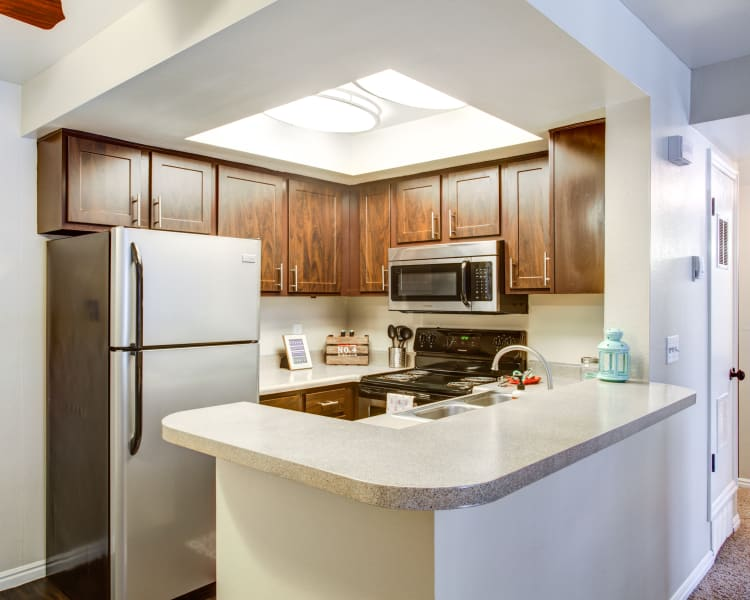 Click to see our floor plans at Royal Farms Apartments in Salt Lake City, Utah