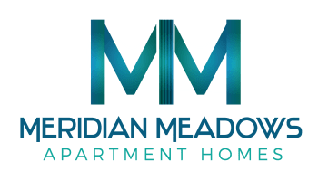 Meridian Meadows