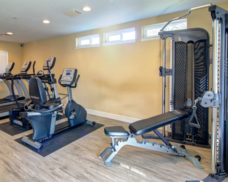 Click to see our amenities at The Addison Apartments in Vancouver, Washington
