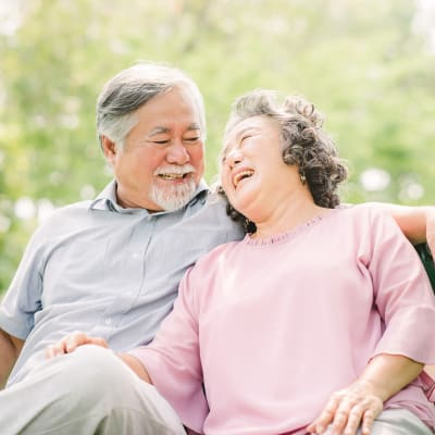 Seasons Living Senior Living Services
