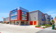Learn about A-1 Self Storage National City