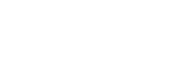 Briar Glen Alzheimer's Special Care Center