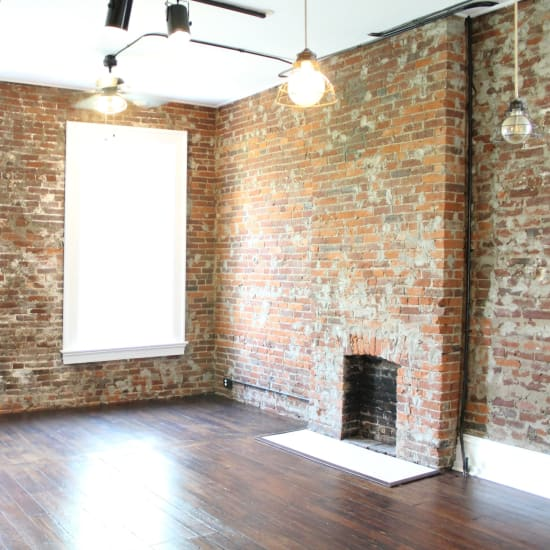 Link to floor plans page of The Maven @ 806 in Louisville, Kentucky