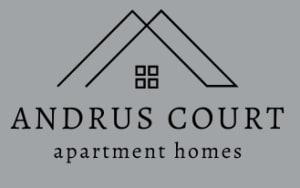 Andrus Court Apartments