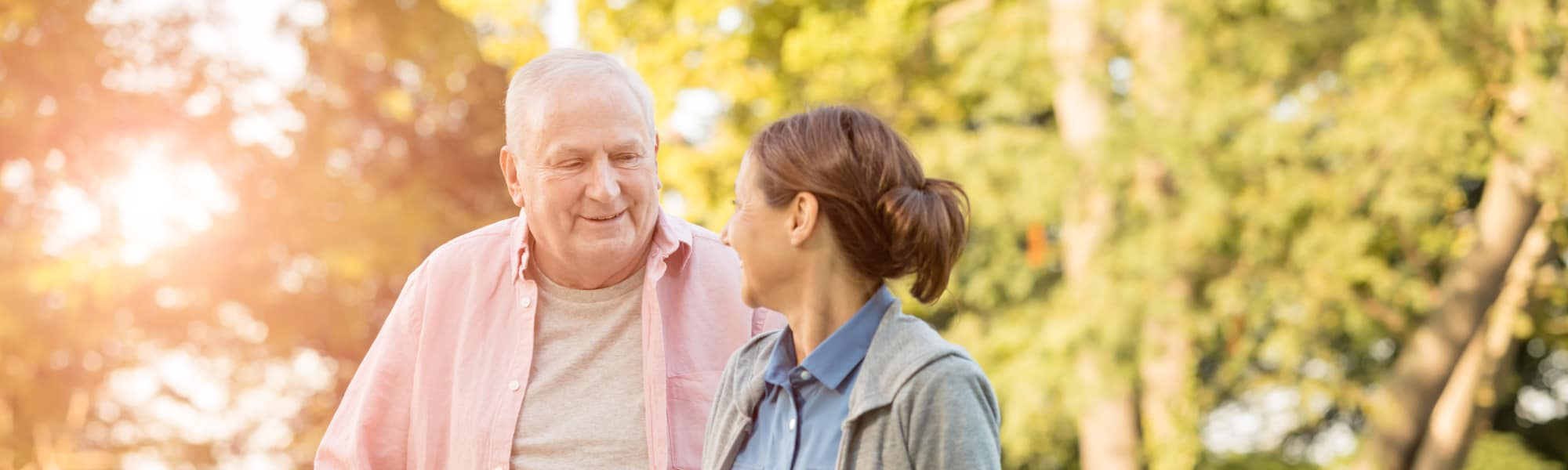 Resources for At Home Care Group in Oregon