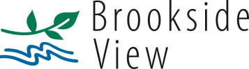 Brookside View