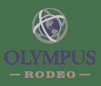 Olympus Rodeo