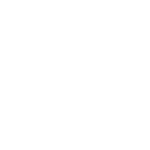 8 Metro Station