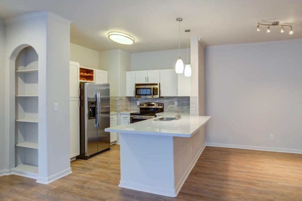 . Energy Corridor Houston  TX Apartments   San Paloma Apartments