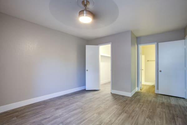 Floor plans at Aventerra at Dobson Ranch