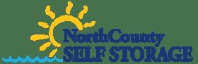 North County Self Storage